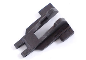 KWA Replacement Locking Block for M9 PTP  #327