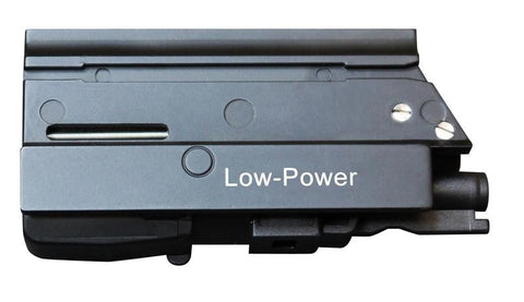 KWA MP7A1 'Low Power' Bolt Assembly