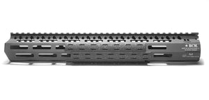 PTS BCM Gunfighter M-Lok Rail Panel Kit