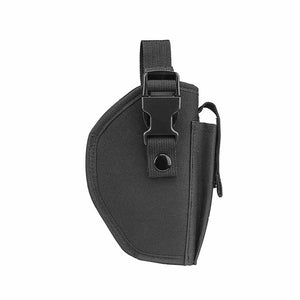 NcSTAR Right Hand Belt Pistol Holster