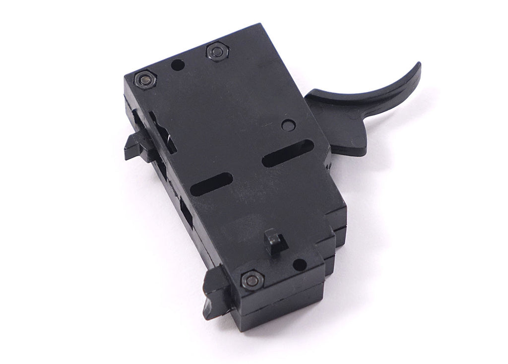 Echo 1 ASR Parts - Trigger Group Assembly