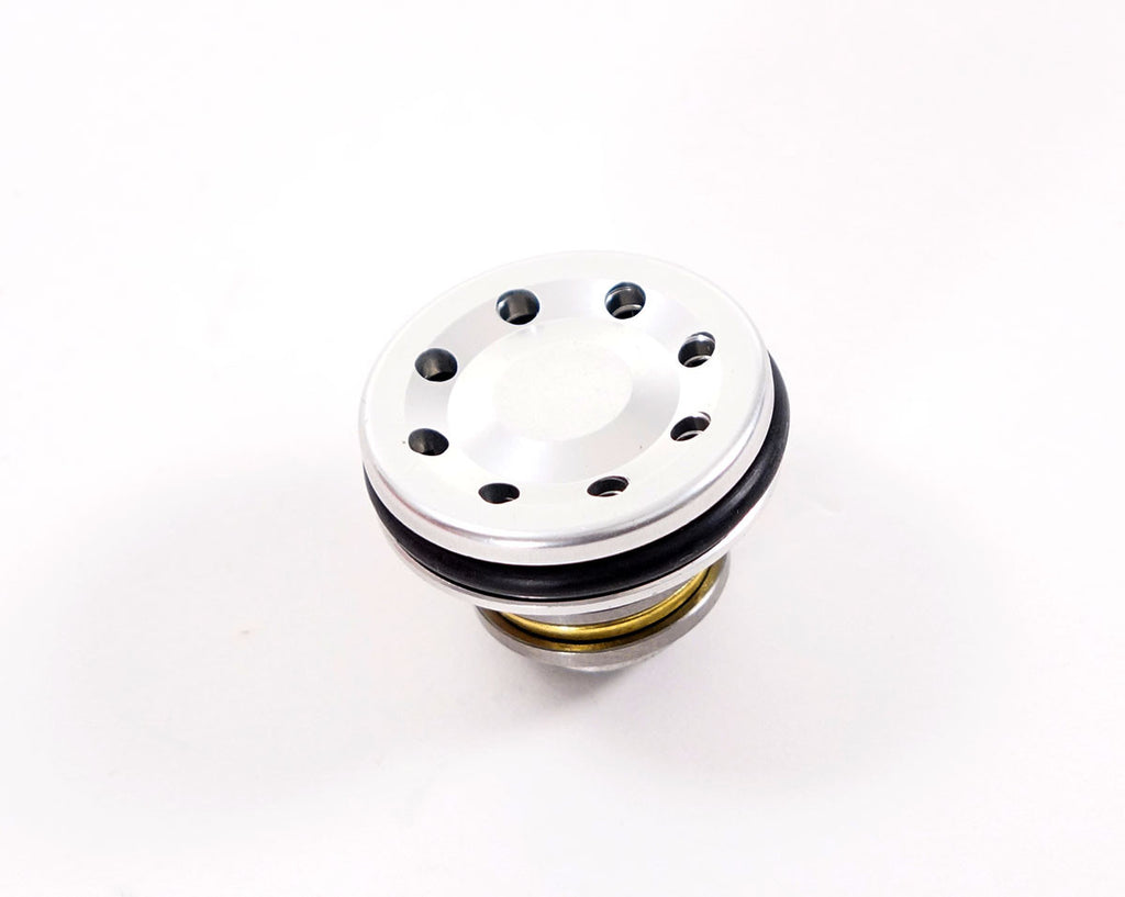 SHS Aluminum Piston Head