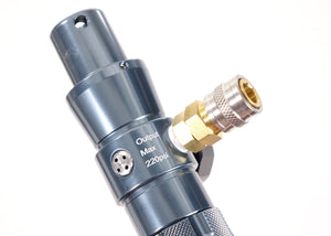 Valken Ultra Universal HPA Air Rig Regulator