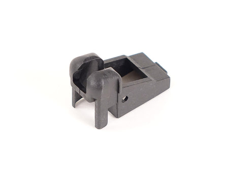 CZ P-09 Magazine Feed Lip