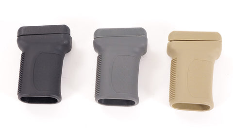G&G Keymod Front Forward Grip - Predator Fit