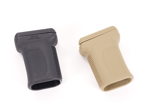 G&G Keymod Front Forward Grip - SR Series Fit
