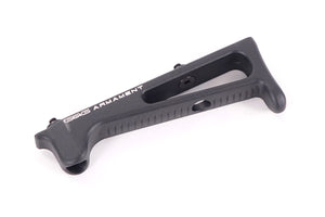 G&G Keymod 45 Degree Angle Grip AFG