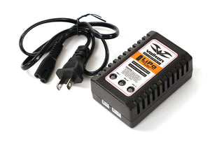 Valken Smart LiPo Compact Charger