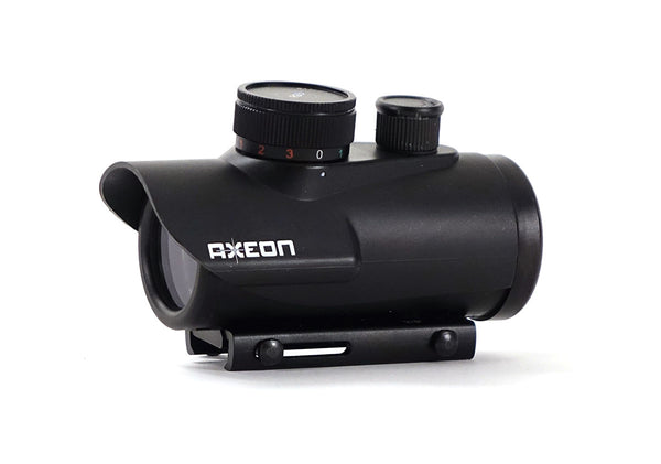 Elite Force Axeon Red Dot Sight 1x30 Airsoft Atlanta