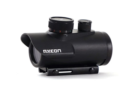 Elite Force Axeon Red Dot Sight 1x30