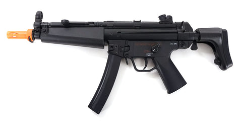 HK MP5 A5 Competition 9mm Kit - AEG