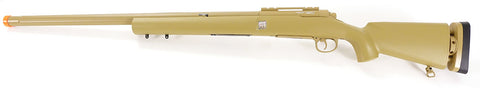 Echo 1 M28 Sniper Rifle Gen. 2 - Tan (JP-56T)