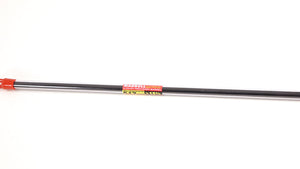 Madbull 6.03mm Tightbore Barrel 517mm - VSR10, M28