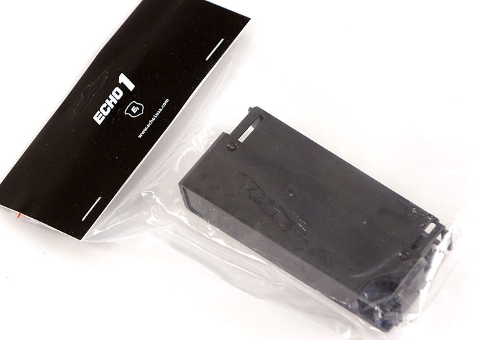 Echo 1 M28 Rifle 18 Round Magazine