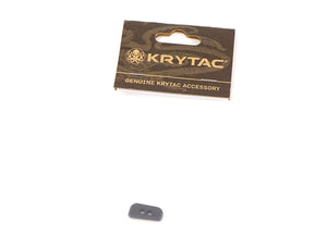 Krytac Vector Magazine Release Button Assembly