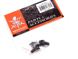 VFC QRS Avalon M4 AEG Selector Switch Set - Black
