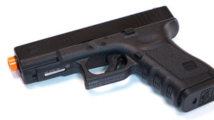 Glock 19 Co2 Airsoft Pistol (Gen 3 - Non-Blowback)