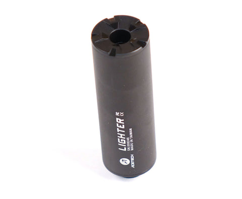 Acetech Lighter (Short) Tracer Unit