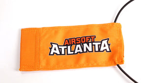 Airsoft Atlanta Barrel Sock