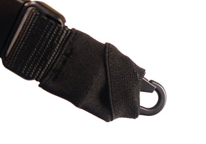 Valken Kilo Single Point Bungee Sling