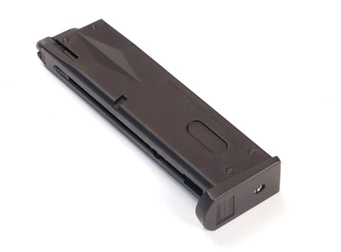 G&G GPM92 Green Gas 27 Round Magazine