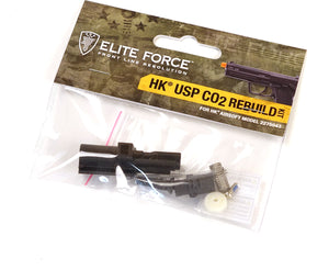 Elite Force HK USP Co2 Gun Rebuild Kit