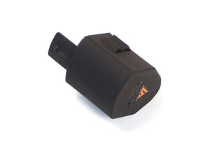 Airtech Studios KWA TK45 and Ronin PDW BEU Battery Extension Unit