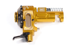 Maxx Model ME Pro Hop Up Chamber - M4 AEG