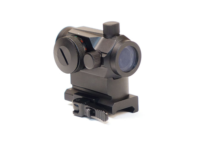 G&G GT1 Red Dot Sight w/ Mount