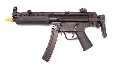 HK MP5A5 AEG - VFC Elite