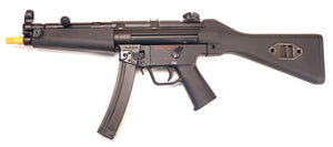 HK MP5A4 AEG - VFC Elite