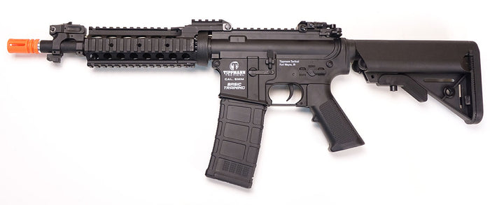 Tippmann M4 CQB Basic Trainer AEG - Combo Package