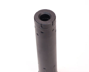 ASG TAC QD Faux Suppressor