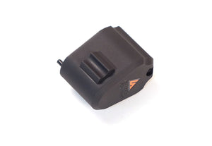 Airtech Studios Krytac PDW BEU Battery Extension Unit