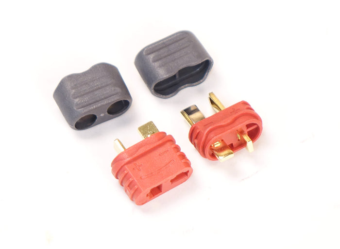 Airtech Studios Deans Battery Connectors Set M/F