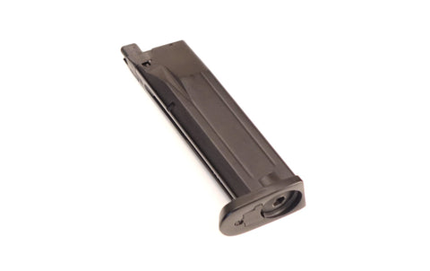 S&W M&P 40 TS KWC Co2 15-Round Gas Magazine