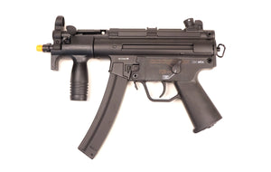 HK MP5K Full Metal - AEG
