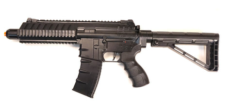Tactical Force (Elite Force) M4 CQB - Co2 Carbine
