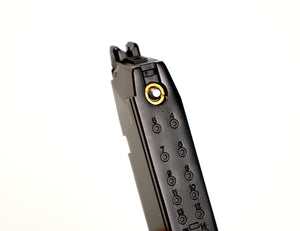 Action Army AAP-01 GBB 22 Round Magazine