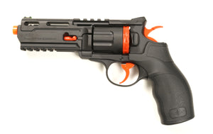 Elite Force H8R Gas Revolver CO2 - Limited Edition