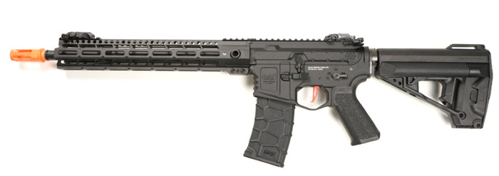 VFC Avalon M4 Samurai Edge AEG - Black