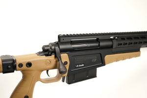 ASG MK13 Accuracy International Sniper Rifle