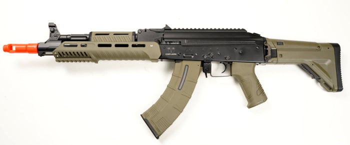 ICS CXP-ARK AK AEG Rifle