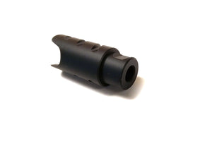 G&G Firehawk M4 Amplifier Flash Hider Black