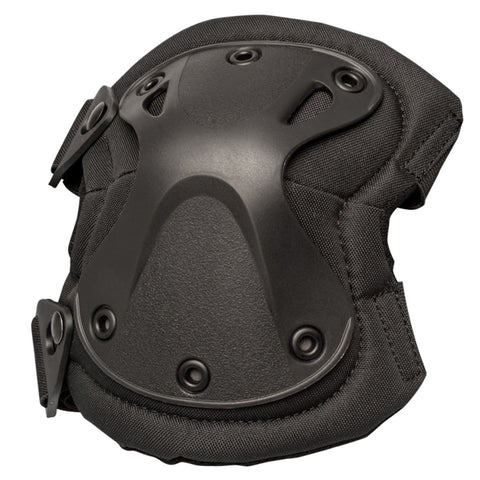 Valken Tactical Knee Pads (Adult Size)