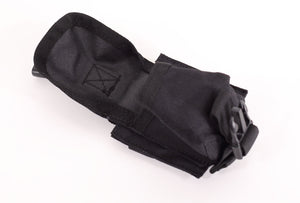 Condor Outdoor Single Frag Grenade Pouch