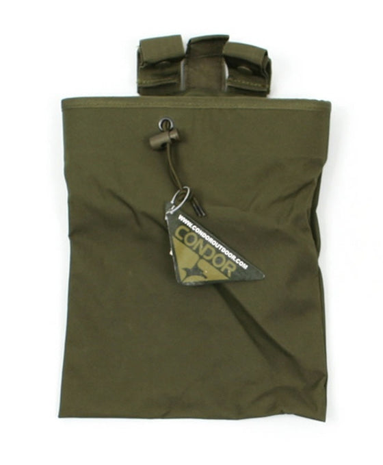 Condor Outdoor 3-Fold Mag Recovery Pouch