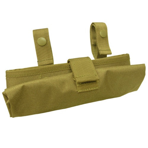 Condor Outdoor 3-Fold Mag Recovery Pouch - Airsoft Atlanta