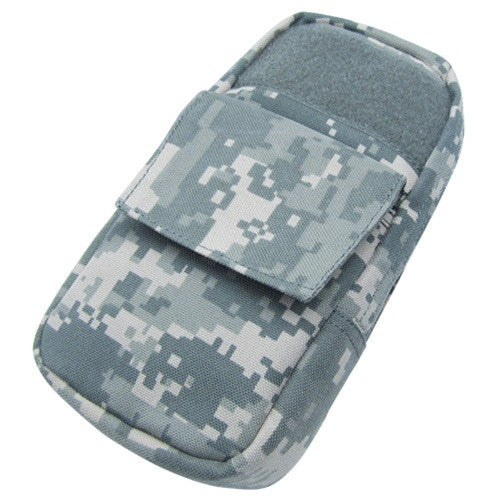 Condor Outdoor GPS Pouch - Airsoft Atlanta