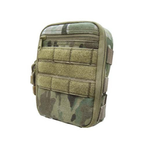 Condor Outdoor Side Kick Pouch